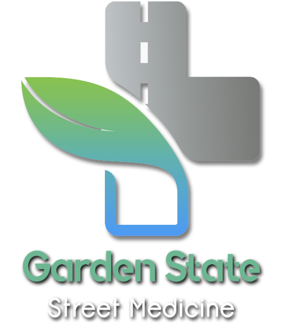 Garden State Street Medicine