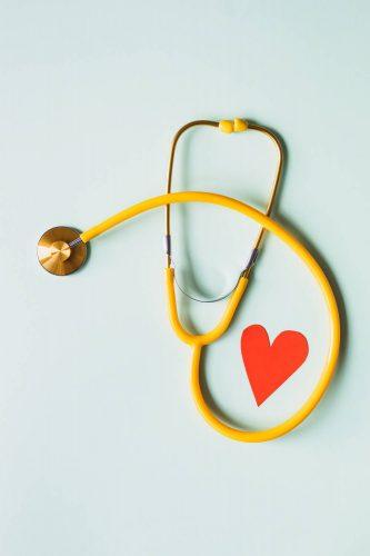 Garden State Street Medicine Medical Help for Homeless