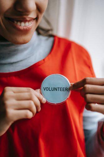 Garden State Street Medicine Volunteer Medical Help for Homeless