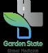 Logo-Garden-State-Street-Medicine